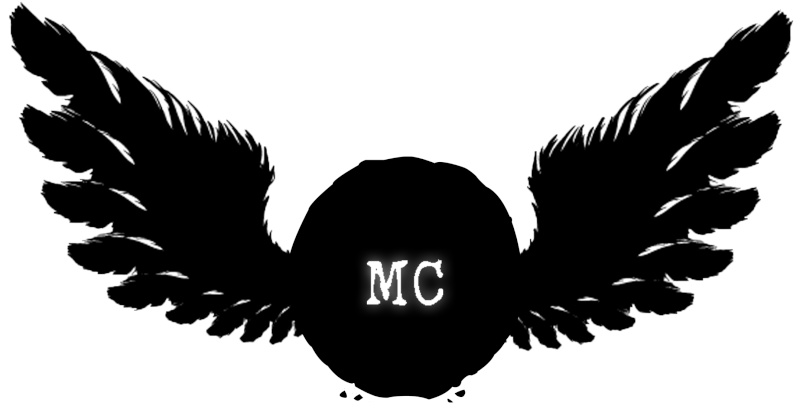 a custom guild emblem Mc11
