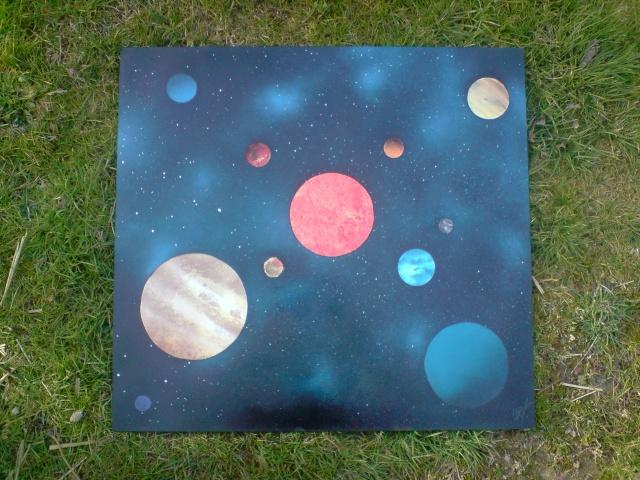 Thème du mois Mars... P1603111
