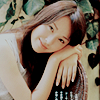 Demande de Poste Vacant & de liens Yungyu10