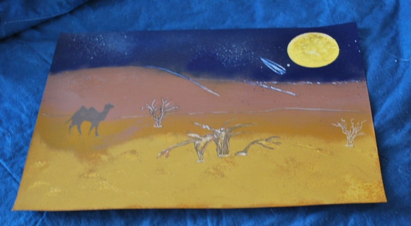 thème du mois de Mars 2011 Dsc_0018