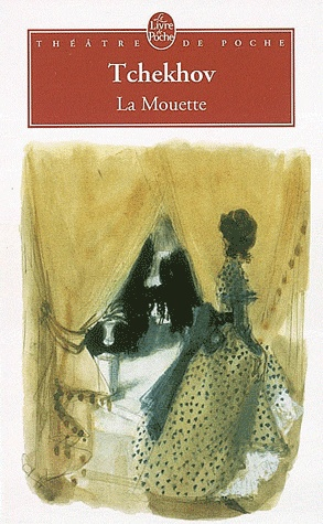 [Tchekhov, Anton] La Mouette Mouett11