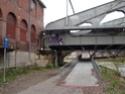 RAVeL 5 L38 liaison RAVel5 Pont_d11