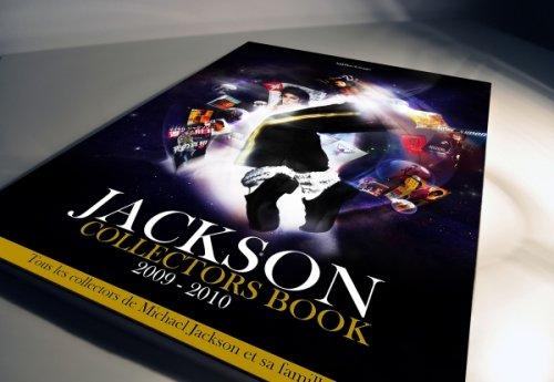 Jackson Collector's Book 2009-2010... Collec10