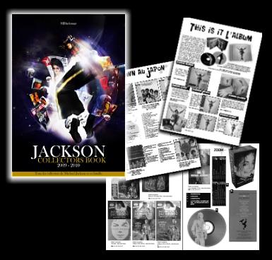 Jackson Collector's Book 2009-2010... Collec11