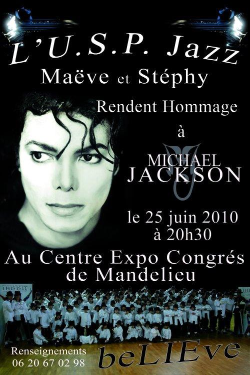 Rendez-vous de fans le 25 Juin à Mandelieu (06)... Mandel10