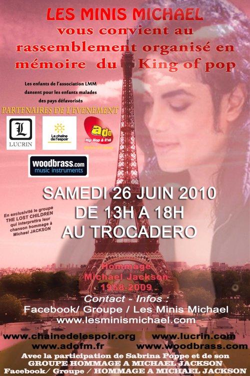 Paris : Rassemblement samedi 26 Juin au Trocadéro... Mini10
