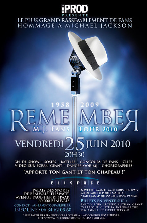 Rendez-vous de fans : Beauvais, le 25 juin 2010 à 20h30... Mjfans10