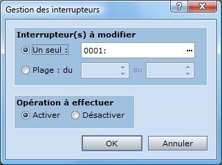 La programmtion en event, chapitre 3 : Interrupteurs, variables et conditions Sans_t28