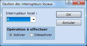 La programmtion en event, chapitre 3 : Interrupteurs, variables et conditions Sans_t30