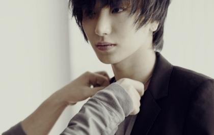 Journée sympatique (Kim Ah Joong) 9fdf3710