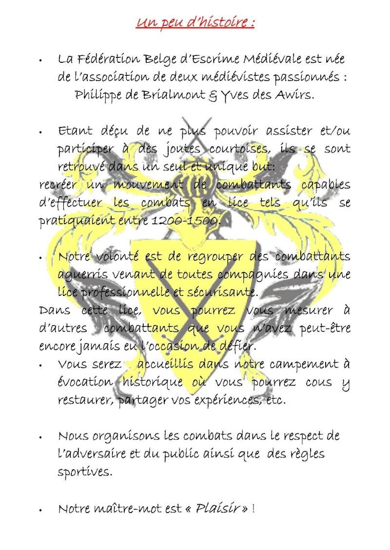 Plaquette de Présentation de La Fédé Compos11