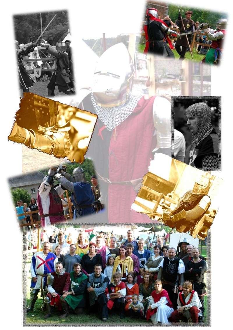 Plaquette de Présentation de La Fédé Compos12