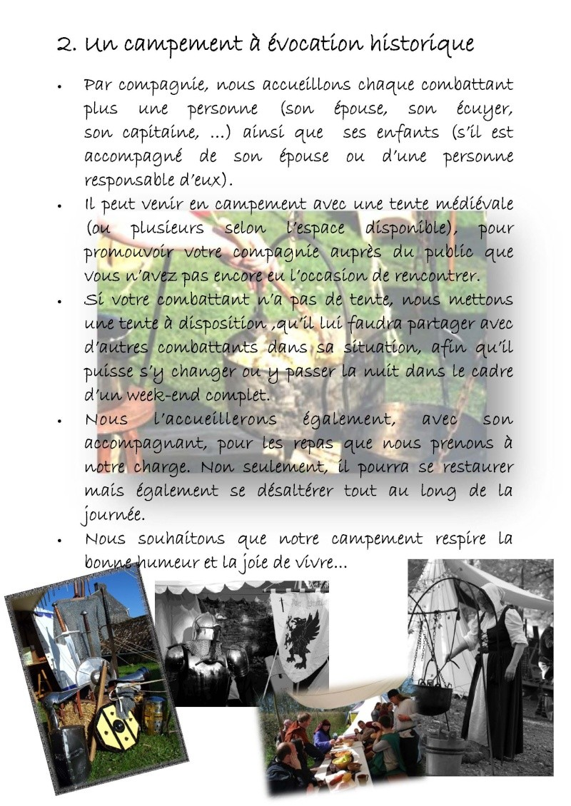Plaquette de Présentation de La Fédé Compos14