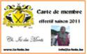 Plaquette de Présentation de La Fédé Carte_10