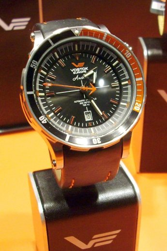 Vostok Europe Anchar Diver 300m - Page 2 27232_10