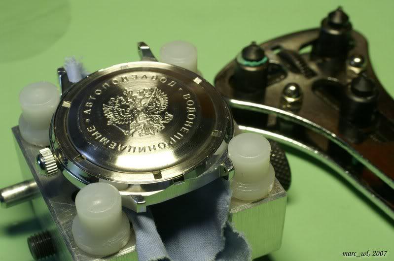 Vostok Amphibian : l'autre coté d'un classique Amphib12