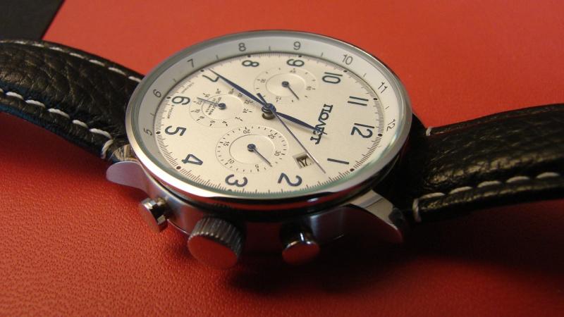 Hésitation pour première montre Dsc00211