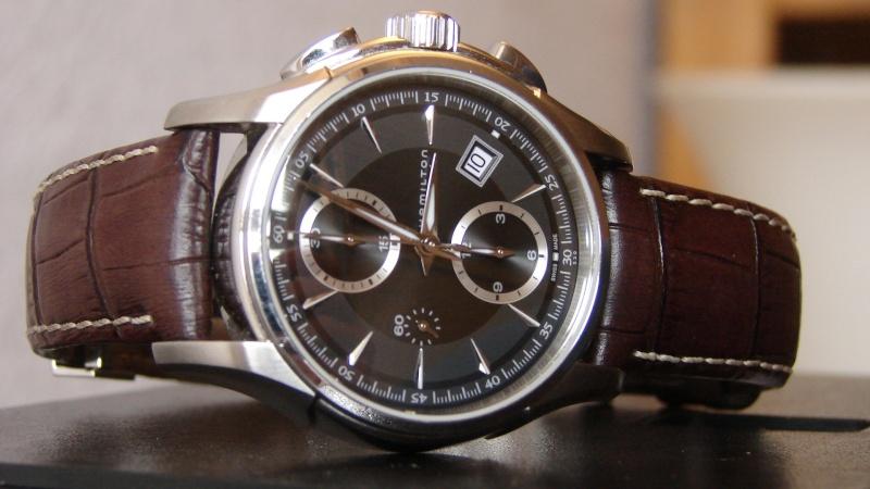 Feu de vos montres à fond anthracite Dsc00213