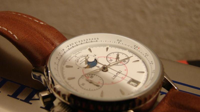 Conseil pour un cadeau : chronograph résistant 250 euros ! Dsc00225