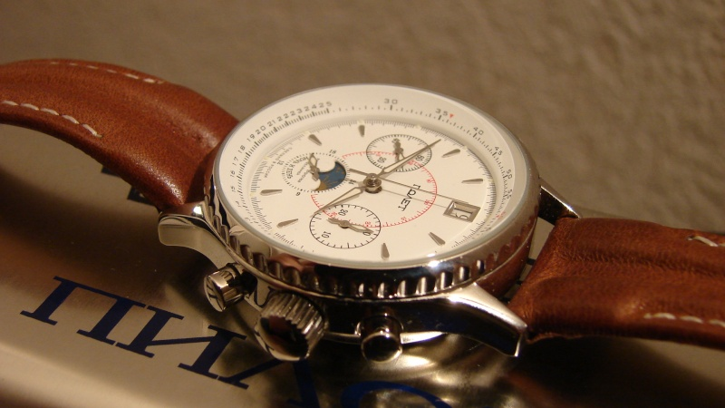 qui a acheté ce chrono ? Dsc00256
