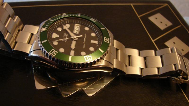 """Seiko Diver 100 """"custommade"""" Dsc00424"""