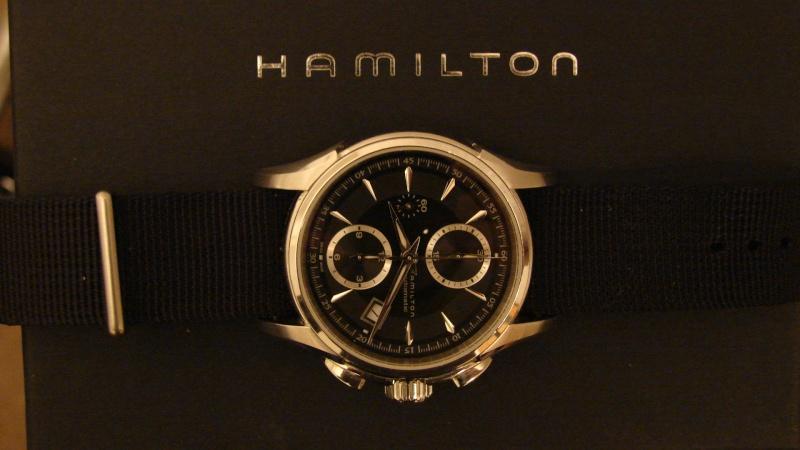 Hamilton Jazzmaster Chrono Dsc00438