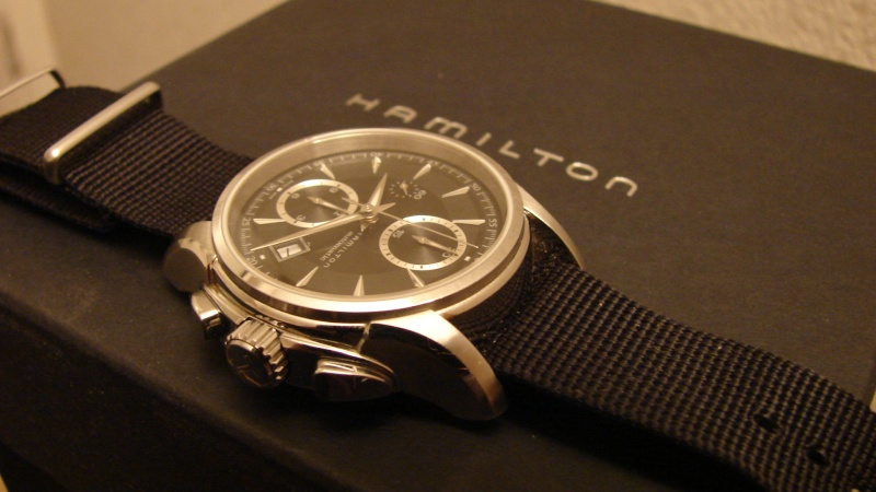 Hamilton Jazzmaster Chrono Dsc00439