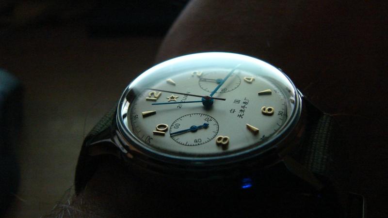 La montre non-russe du Vendredi Dsc00460