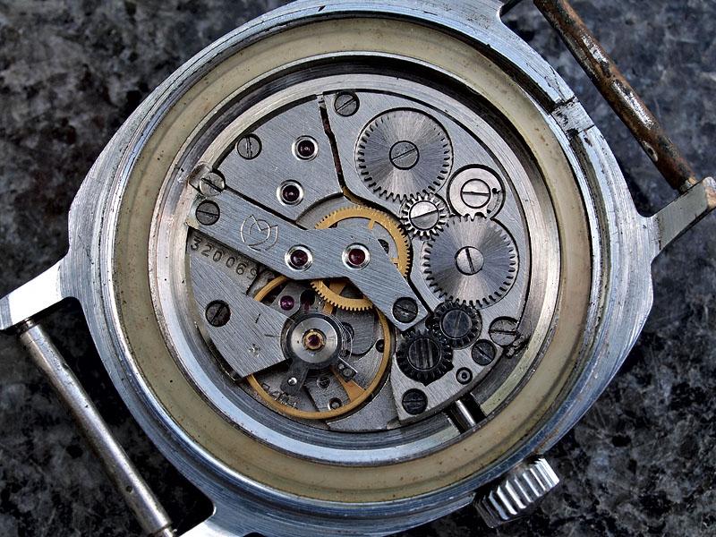 complétement dégouté des montres russes - Page 2 P1275310