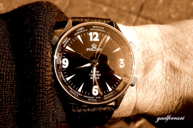 complétement dégouté des montres russes - Page 2 Rad0a211