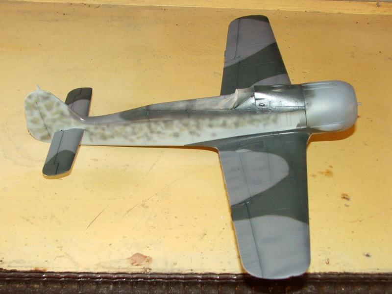 1/32nd Focke Wulf Fw190 A5 1_00114