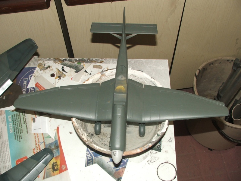 Ju87 Stuka Dscf0413