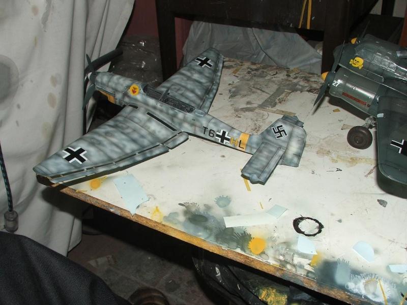 Ju87 Stuka - Page 2 Dscf0416