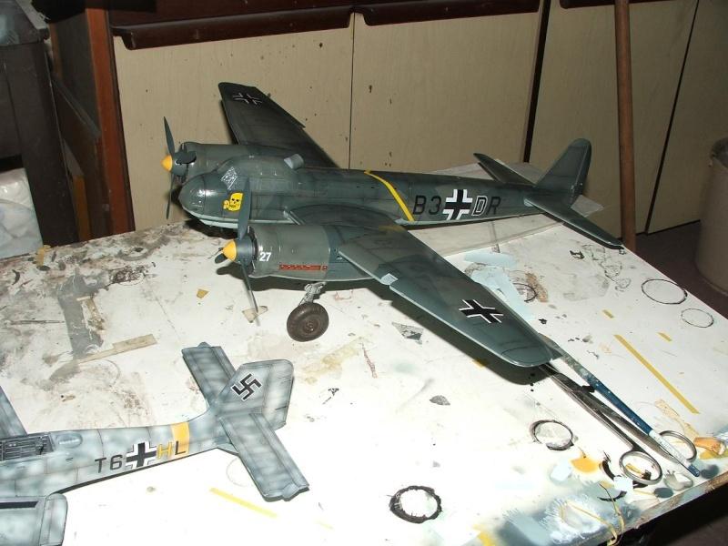 Ju87 Stuka - Page 2 Dscf0417