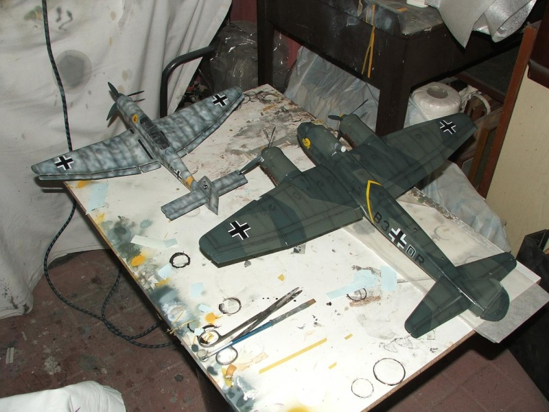 Ju87 Stuka - Page 2 Dscf0418