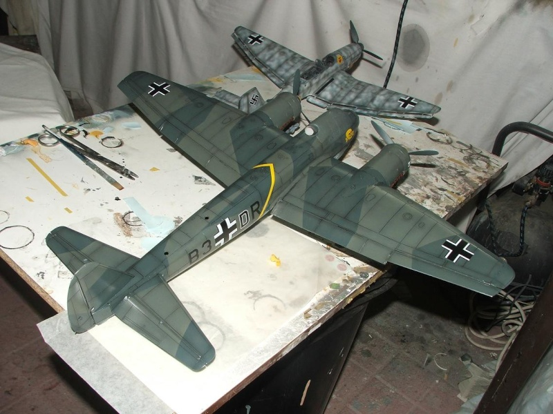 Ju87 Stuka - Page 2 Dscf0419