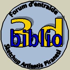 dessiner le logo du forum Logo8_15
