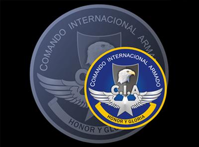 Team C.I.A Comando Internacional Armado Cia_pn11