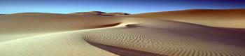 Desierto de Luntek