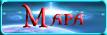 Foro gratis : Titanes Mapa10