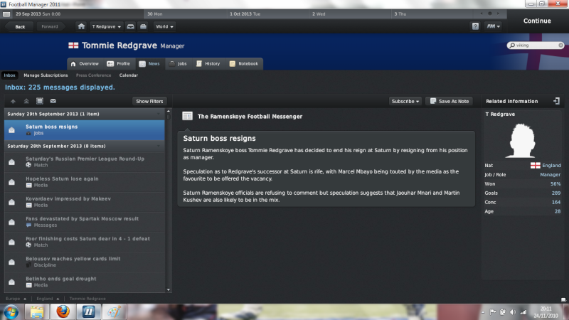 Football Management - Vanquiish Style - Page 3 Resign10