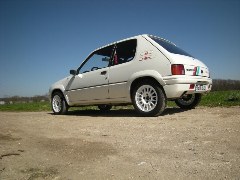 205 Rallye de 1989 Dscn5212