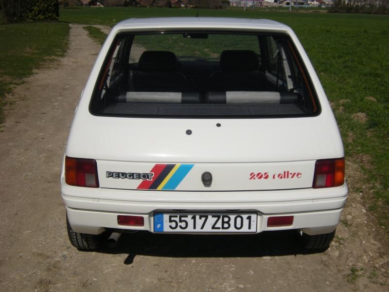 205 Rallye de 1989 Dscn5215