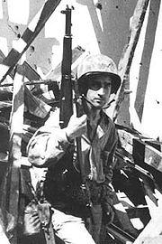 Replicas WWII 180px-10