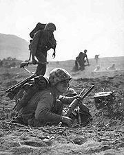 Replicas WWII 180px-11