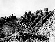 Replicas WWII 180px-12