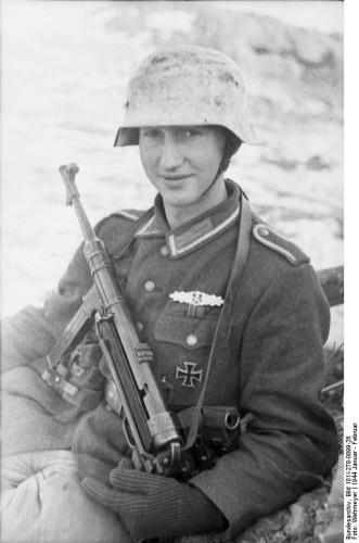 Replicas WWII 500px_11