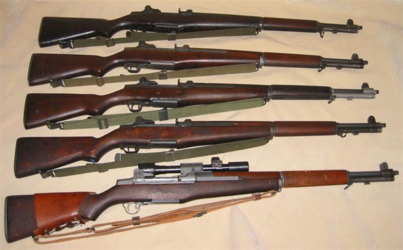Replicas WWII 520m1210