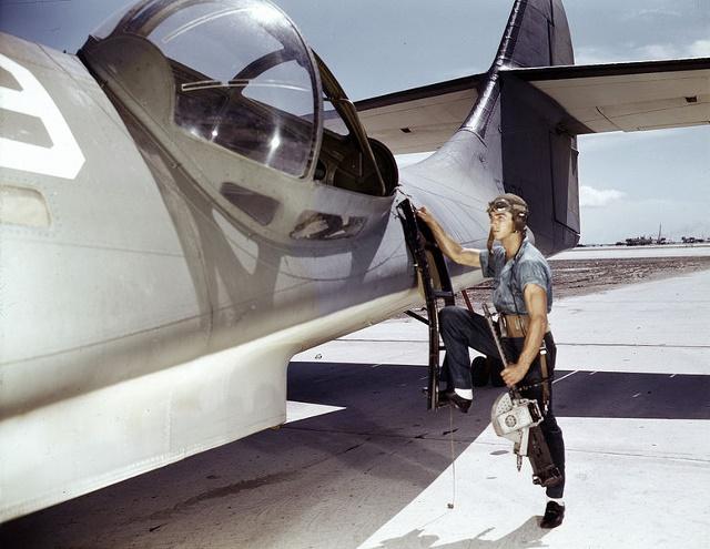 Replicas WWII 640px-10
