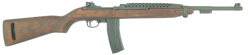 Replicas WWII 800px-11